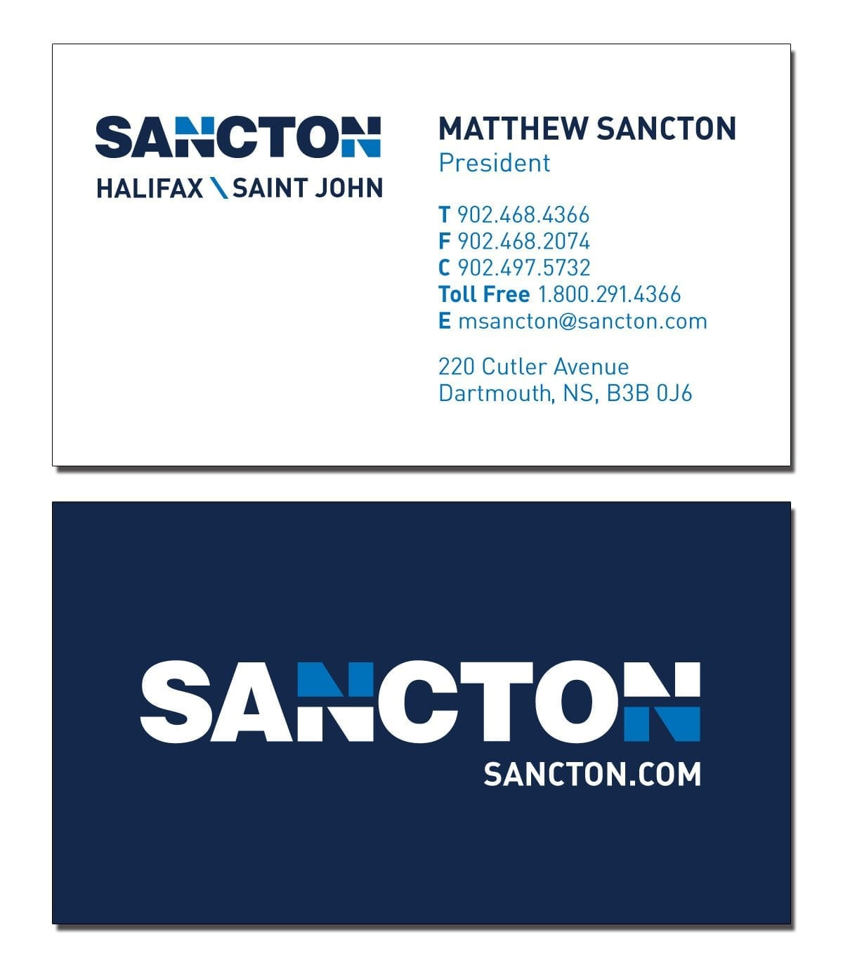 Business Card Printing | Order Business Cards | Rainbow Printing |